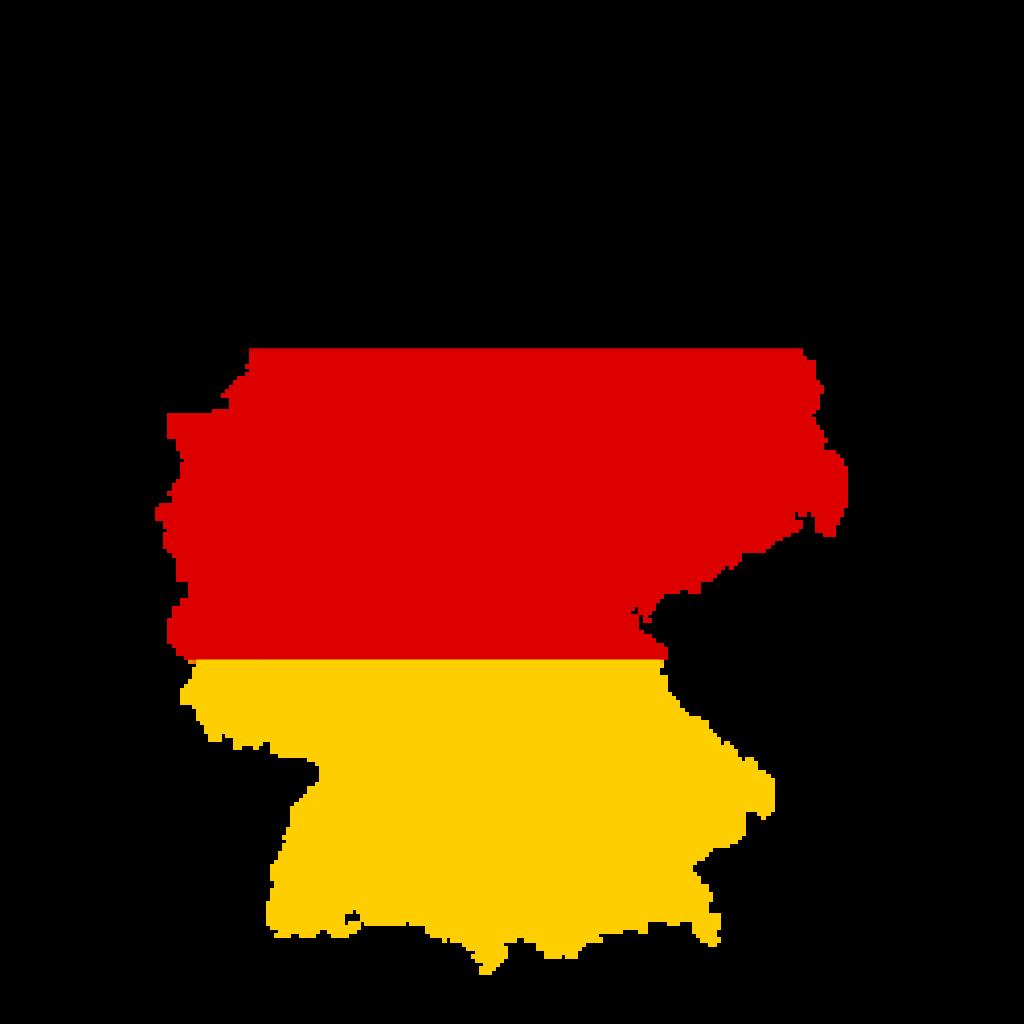 vežame į Vokietiją